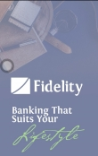 Fidelity Bank Plc successfully Issued The Largest Ticket Tier II Local Bonds In Nigeria