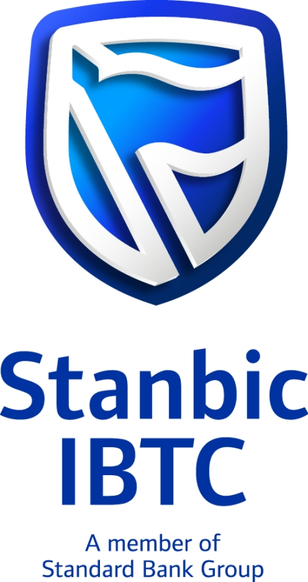 Stanbic IBTC Creates 'SET' - Urges Parents, Guardians To Secure Future Of Their Children, Wards