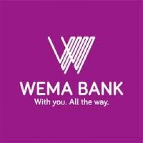 Wema Bank Investigating Allegation of Verbal Abuse Against A staff Of The Bank  By Shaba Gbenga