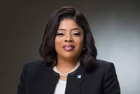 Fidelity Bank appoints Onyeali-Ikpe MD-designate as Okonkwo retires