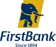FIRSTBANK EMPOWERS ITS FIRSTMONIE AGENTS WITH UP TO 1 MILLION NAIRA