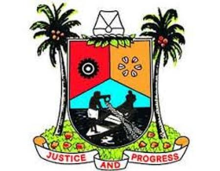 OPEBI LAND TUSSLE: LAGOS JUSTIFIES ACTION ON DISPUTED LAND