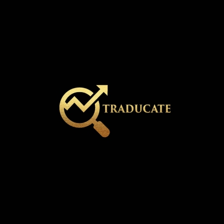 TRADUCATE FOREX TRADING INSTITUTE SET TO EMPOWER NIGERIANS*